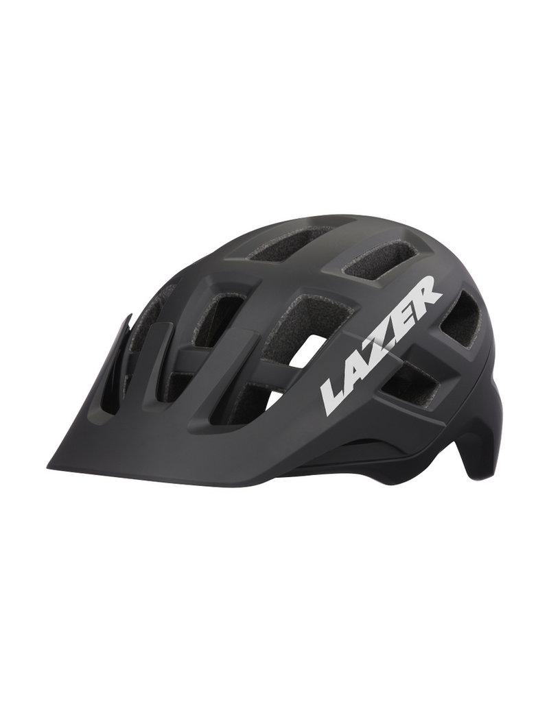 Lazer Helmet Coyote MIPS