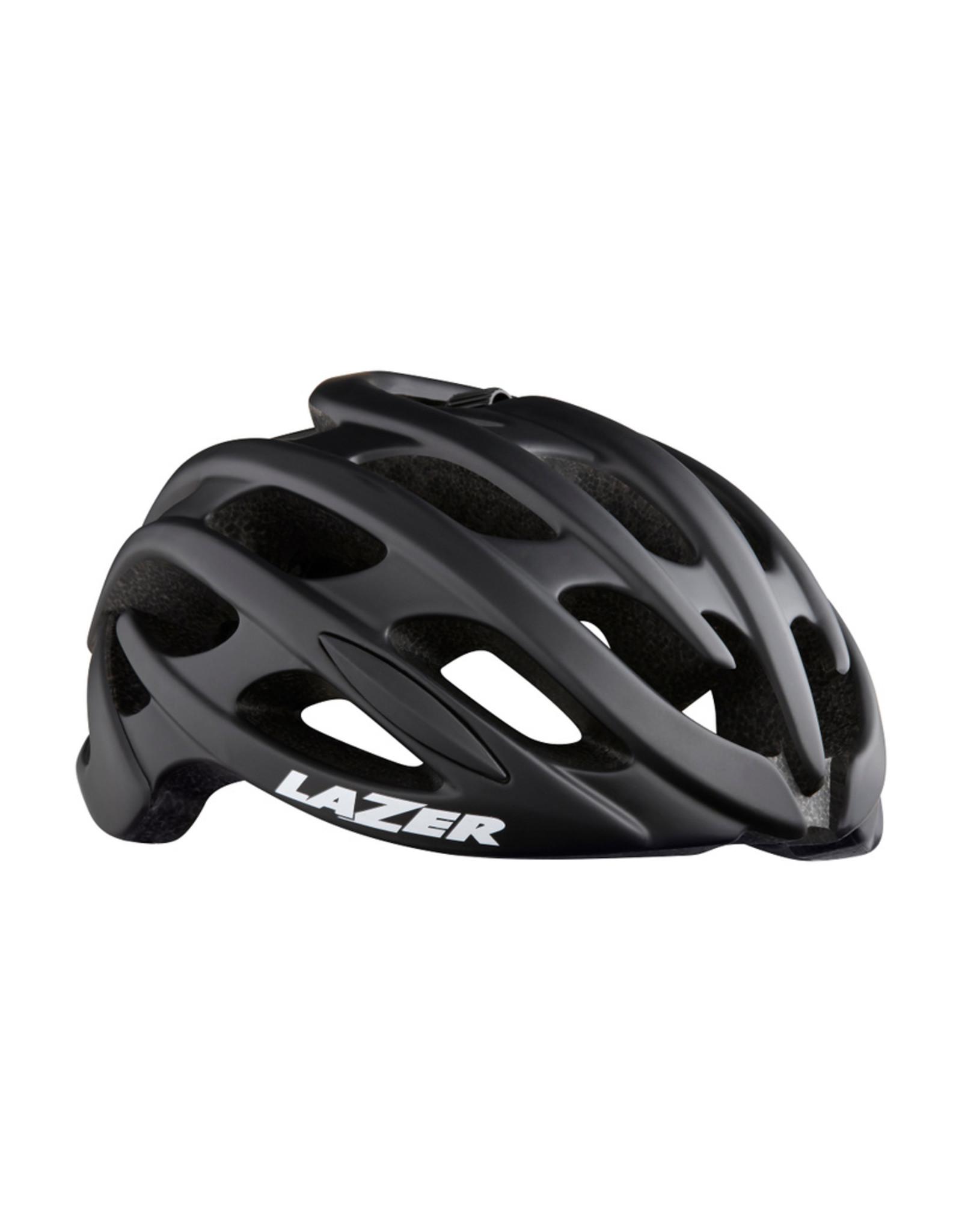 Lazer Lazer Helmet Blade+ MIPS Matte Black L