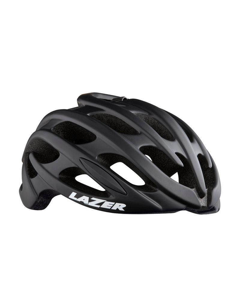 Lazer Helmet Blade+ MIPS Matte Black L