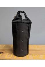 Oveja Negra Bootlegger Bag