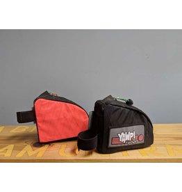 Oveja Negra Snack Pack Top Tube Bag SM