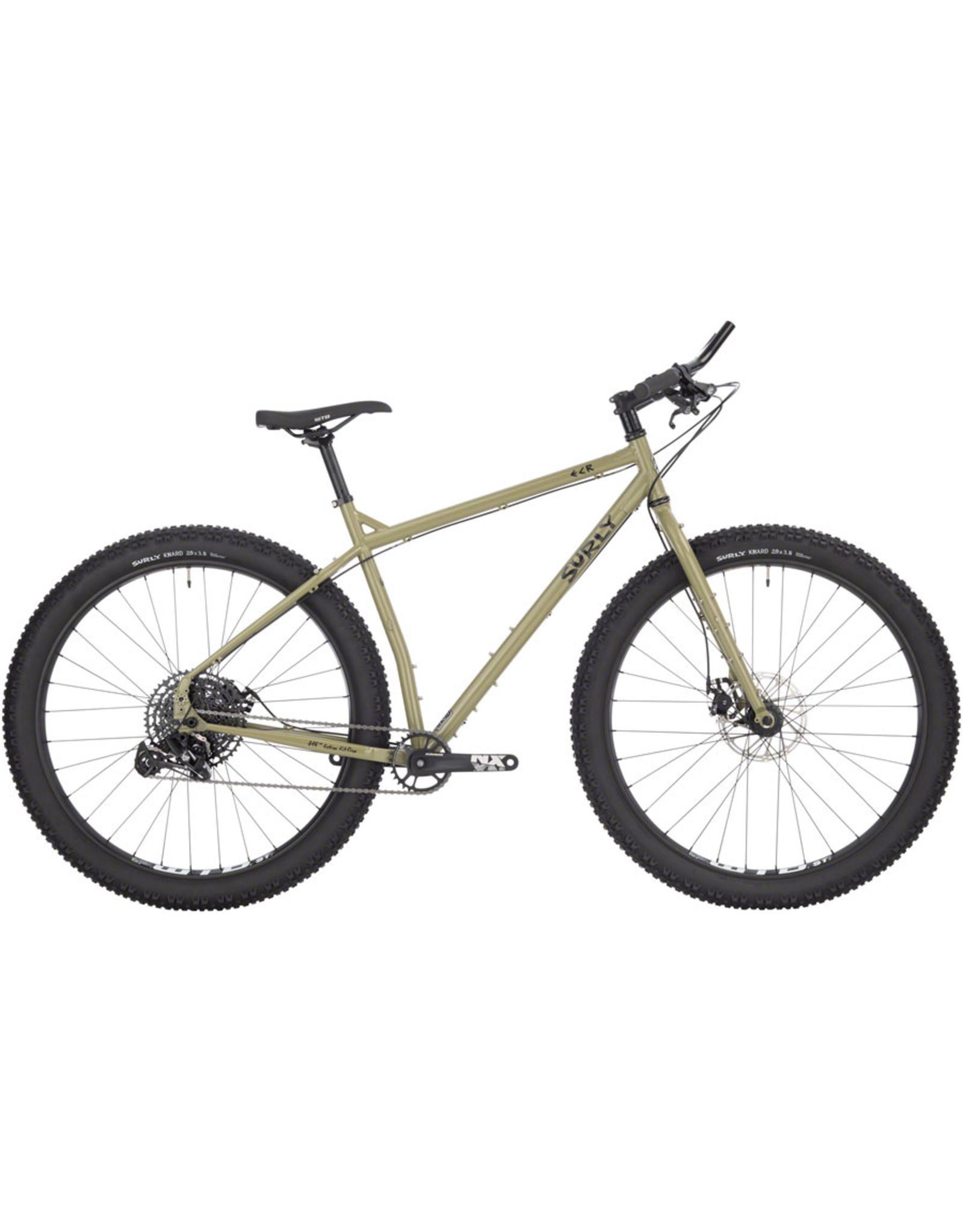 Surly Surly ECR Bike - 29+