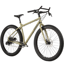 Surly Surly ECR Bike - 29+