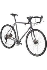 Surly Surly Disc Trucker Bike - 700c