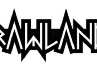 Rawland
