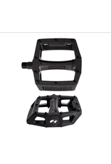 Fyxation Gates PC Pedals Black
