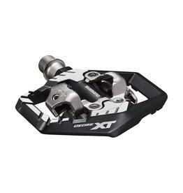 Shimano Shimano XT Pedal PD-M8120  w/ Cleats