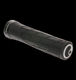 Ergon Ergon GA2 Grips: Black