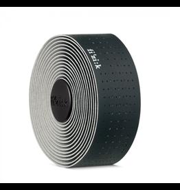 Fizik Fizik Tempo Microtex Classic Handlebar Tape - BLACK - 2mm