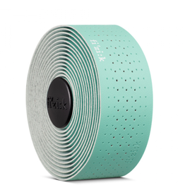 Fizik Fizik Tempo Microtex Classic Handlebar Tape - BIANCHI GREEN - 2mm