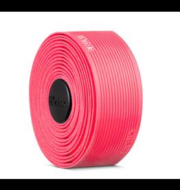 Fizik Fizik Vento Microtex Tacky Handlebar Tape - PINK FLUO - 2mm