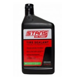 Stan's No Tubes No Tubes 32 oz. Tire Sealant
