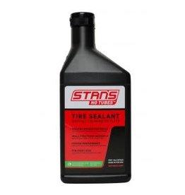 Stan's No Tubes No Tubes 16 oz. Tire Sealant