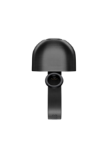 Spurcycle Spurcycle Compact Bell Black