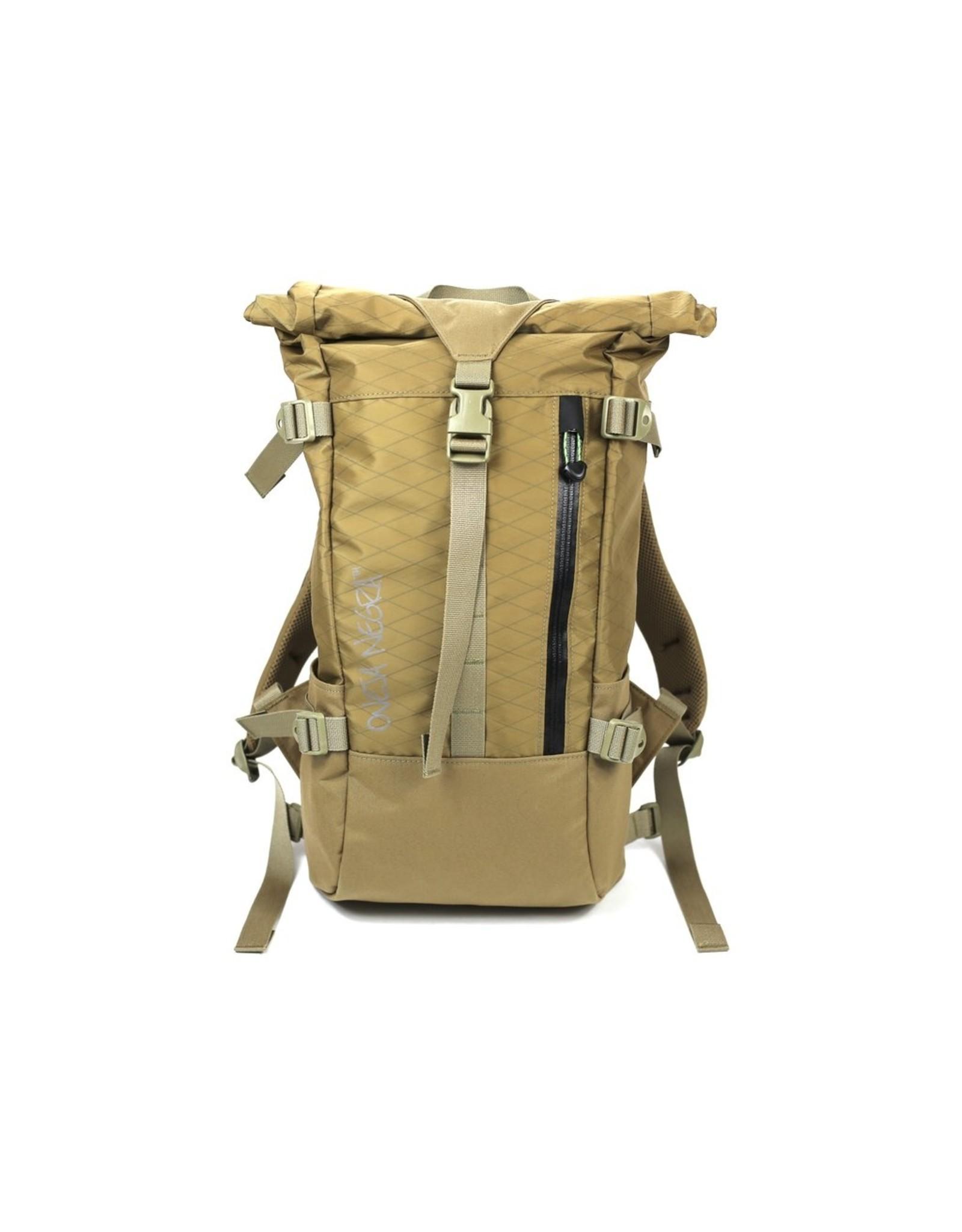 Oveja Negra Portero Backpack