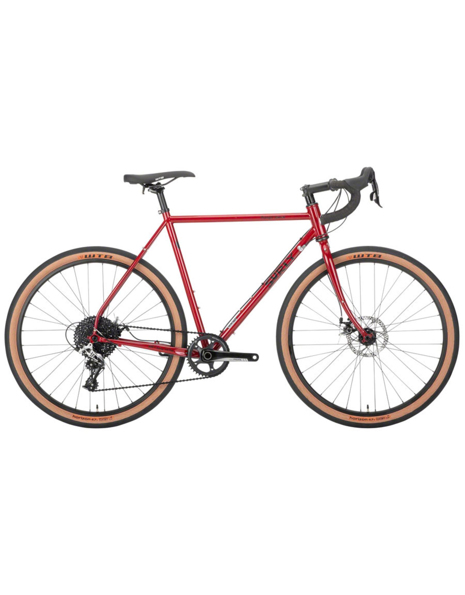 Surly Surly Midnight Special Bike - Steel, 650b