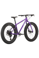 """Surly Surly Wednesday - Fat Bike Complete - Steel, 26"""""""