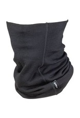 Surly Surly Lightweight Neck Toob - Black, 150gm, One Size