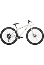 "Surly Surly Krampus Bike - 29"", Steel, First Loser"