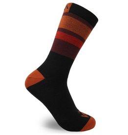 MINT Merino Wool Sock