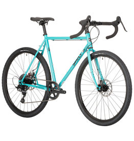 Surly Surly Straggler Bike - 650b, Steel