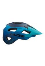 Lazer Lazer Chiru Helmet