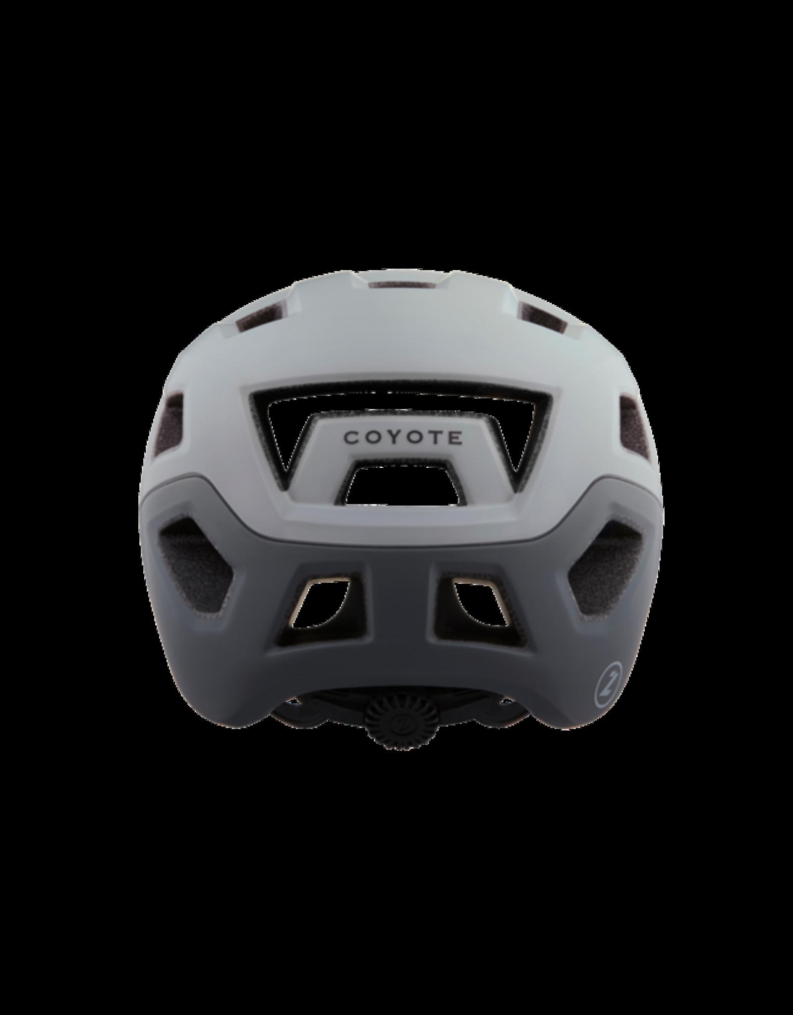 Lazer Lazer Helmet Coyote MIPS