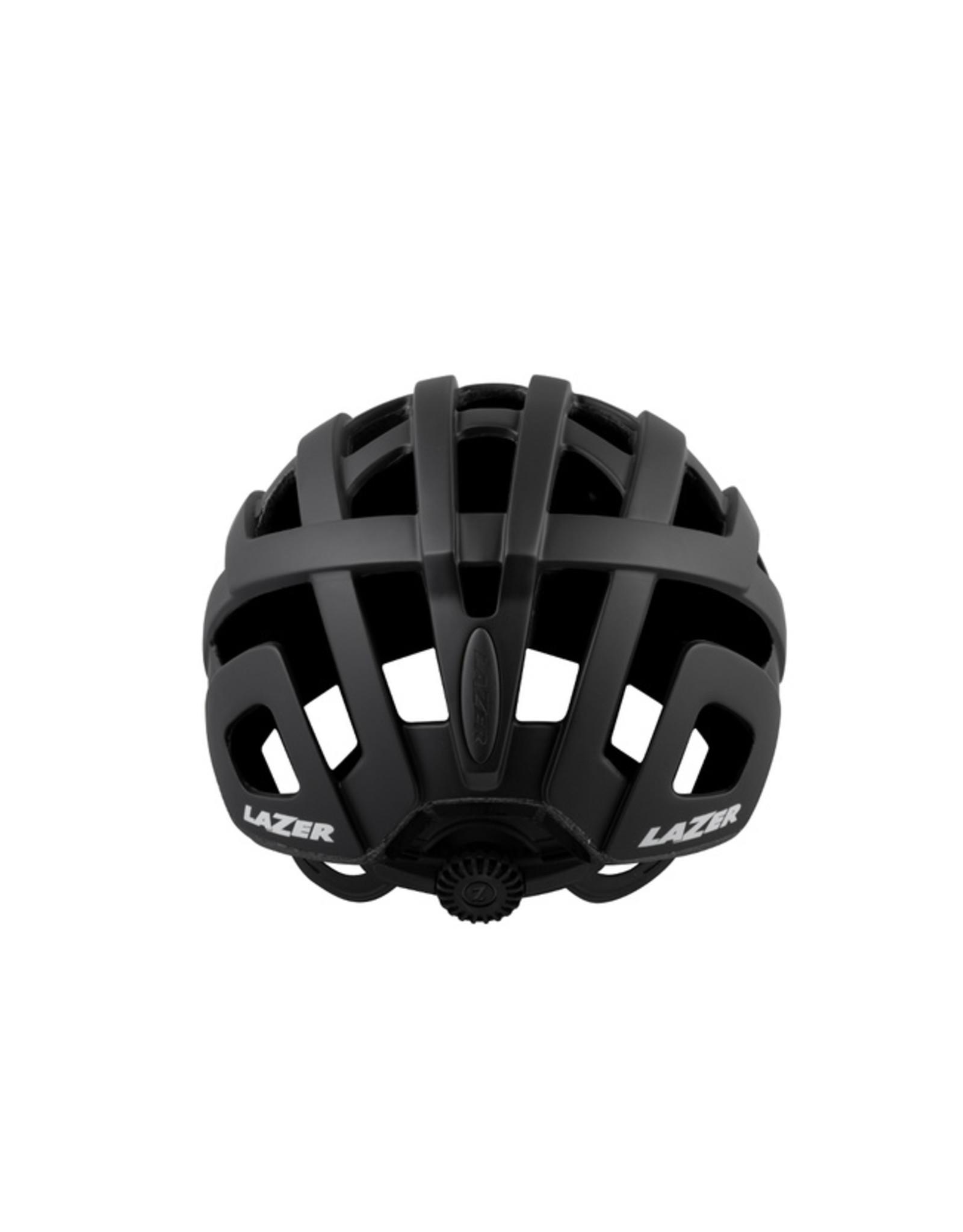 Lazer Lazer Tonic Helmet - Mips