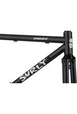Surly Surly Straggler Frameset - Steel