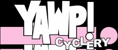 Yawp Cyclery