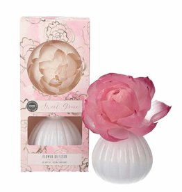 Bridgewater Sweet Grace Flower Diffuser