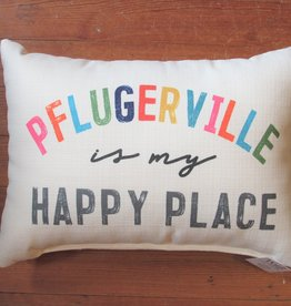 Wink Pflugerville Is My Happy Place