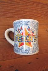 Wink Texas Mug