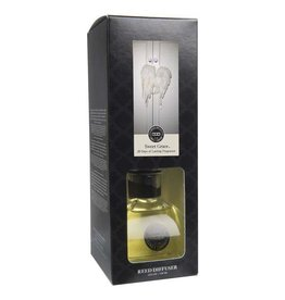 Bridgewater Reed Diffuser Sweet Grace