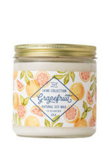 Finding Home Farms Large Finding Home Farms Soy Candle