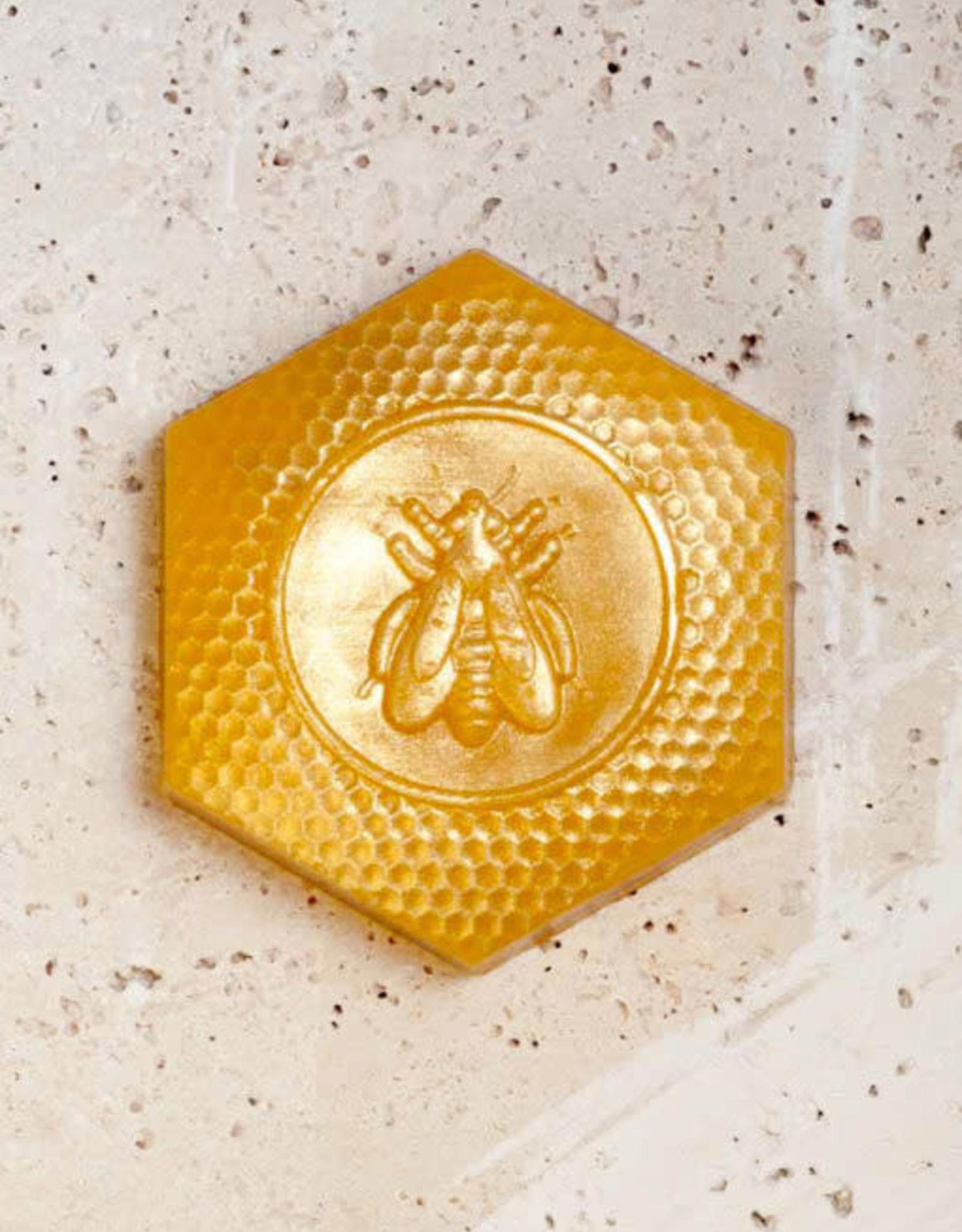 Queen Bee Soap