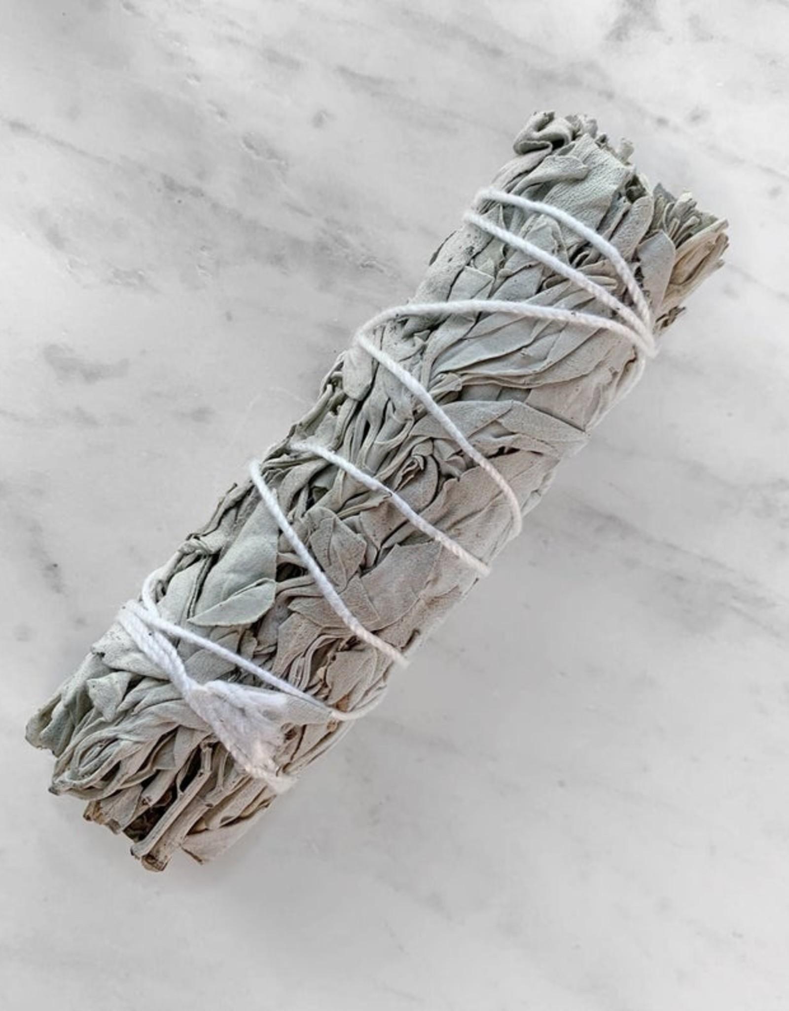 Wink White Sage Smudge Bundle
