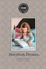 Bridgewater Storybook Dreams Sachet