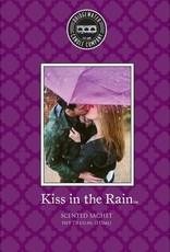 Bridgewater Kiss in the Rain Sachet