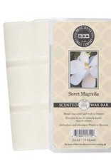 Bridgewater Sweet Magnolia Wax Bar
