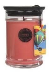 Bridgewater 18 oz. Soar Jar Candle