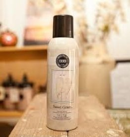 Bridgewater Sweet Grace Room Spray