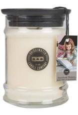 Bridgewater 8 oz. Storybook Dreams Jar Candle