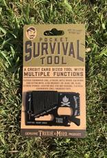 Wink Survival Tool