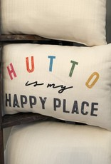 Wink Hutto Is My Happy Place