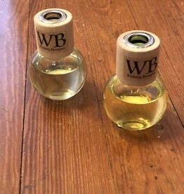 Wicking Bouquet Small Reed Diffuser Oil