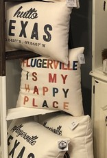 Wink Square Pflugerville Is My Happy Place