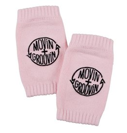 Wink Movin' and Groovin' Knee Pads