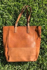 Wink Vegan Leather Tote