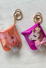 Wink Kids Sanitizer Case